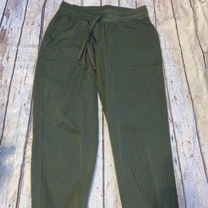 Old Navy Active Pants Size XS